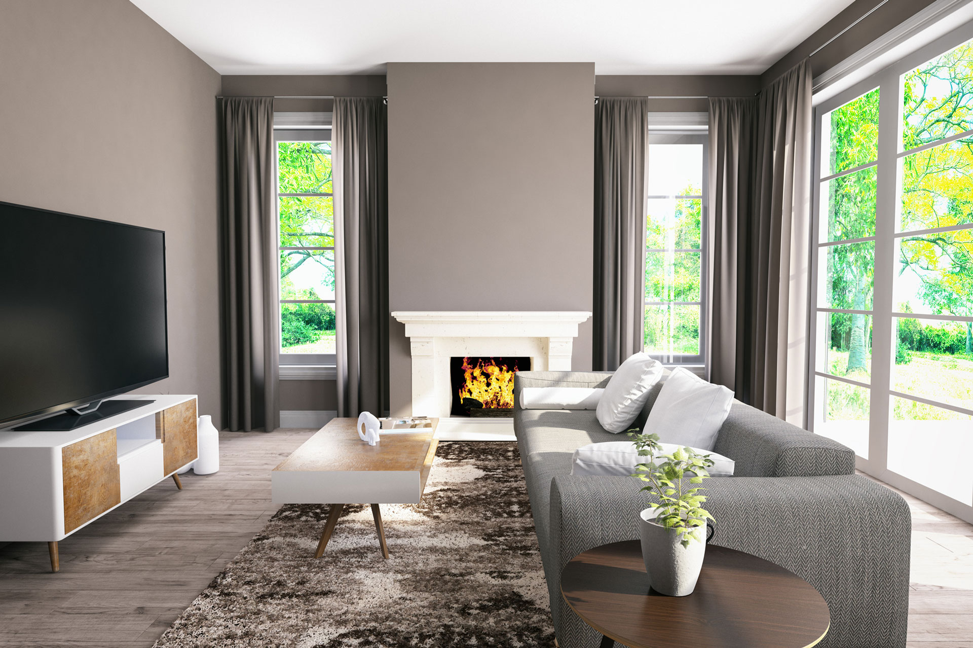 interior-painting-featured