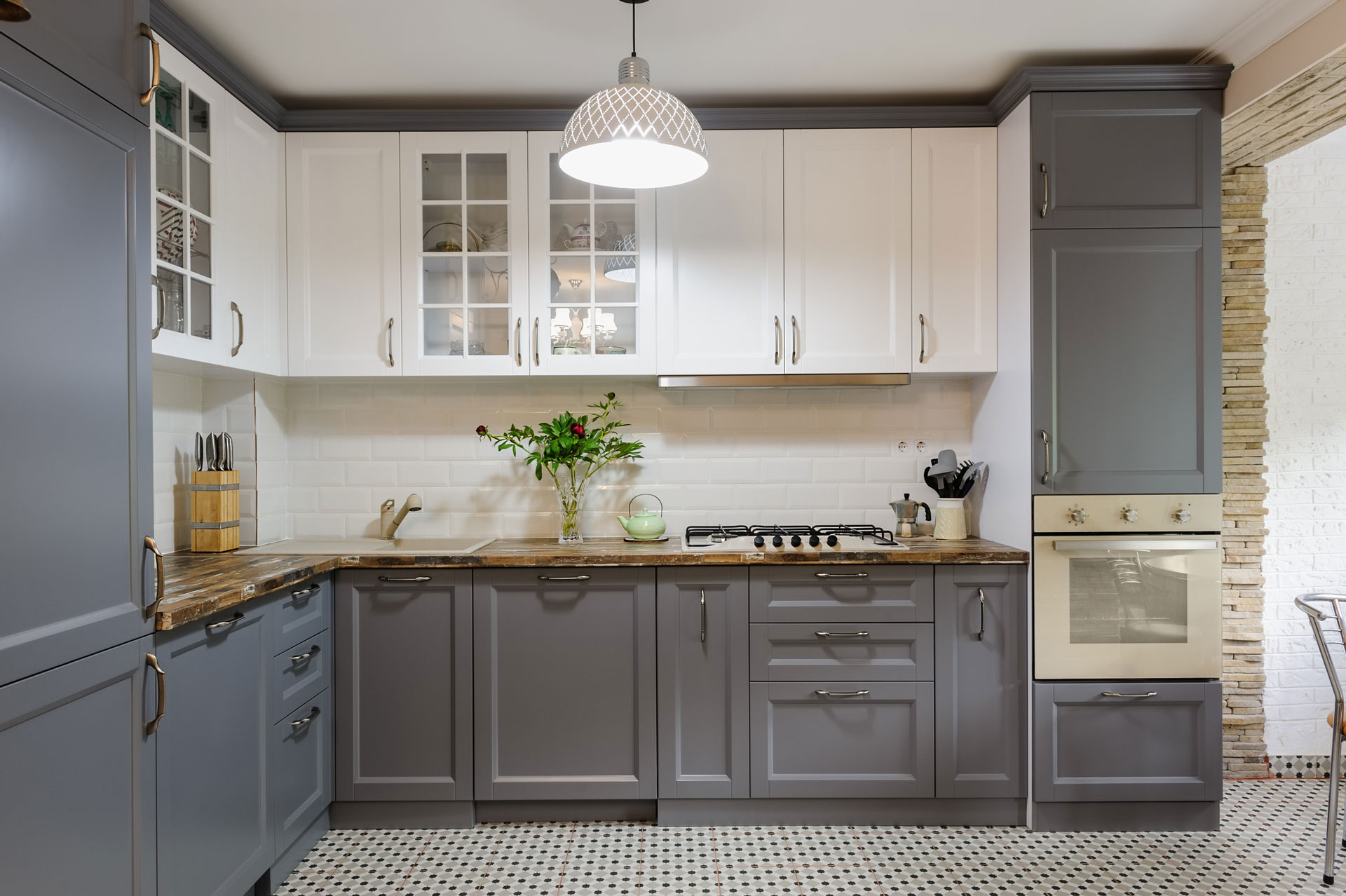 kitchen-cabinetry-feature